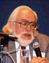 Hasan Özbekhan