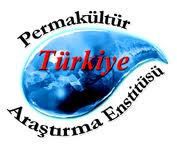 The Permaculture Research Institute Turkey