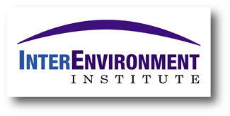 InterEnvironment Institute