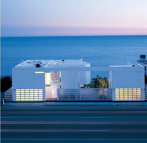 zero-energy-house